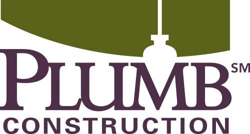 Plumb Construction